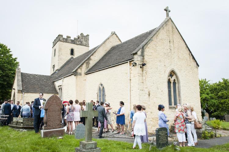 Whimsical Summery Lilac Wedding http://eleanorjaneweddings.co.uk/