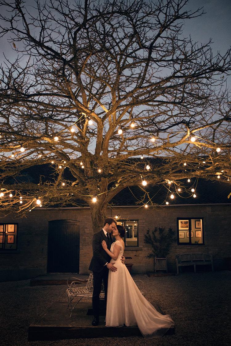Hackett Groom BOA Boutique Bride autumn winter wedding Merriscourt Cotswolds Elegant Luxe Red Blue Winter Wedding http://www.bennicarolweddingphotography.com/