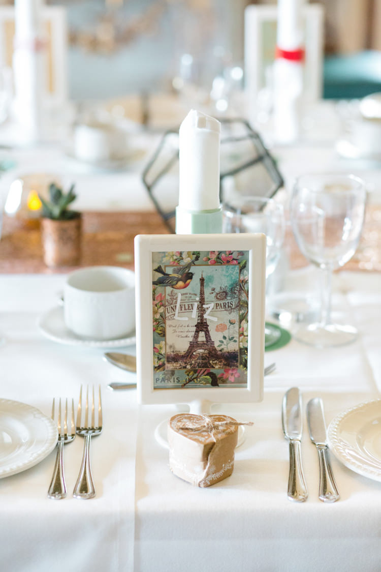 Whimsical Pastel Travel Wedding https://www.thegibsonsphotography.co.uk/