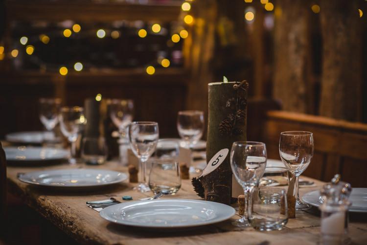 Crafty Rustic Farm Barn Wedding http://www.sophieduckworthphotography.com/
