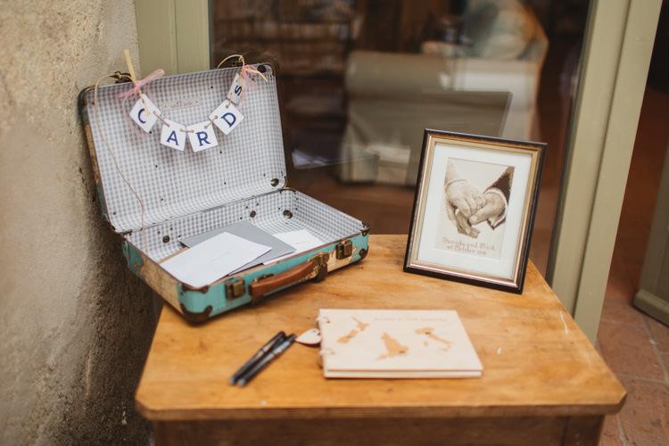 Cards Details Beautiful Tuscan Villa Destination Wedding http://www.francessales.co.uk/