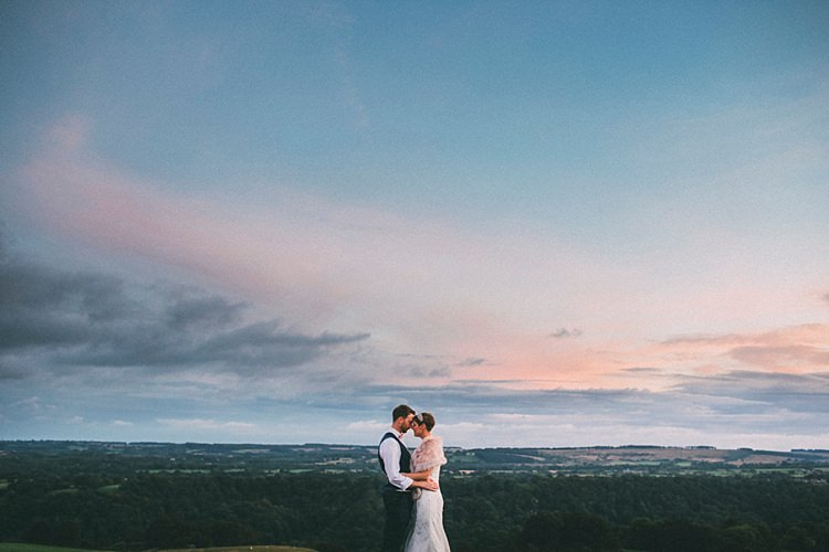 Liam Smith Photography Supplier Directory UK Wedding