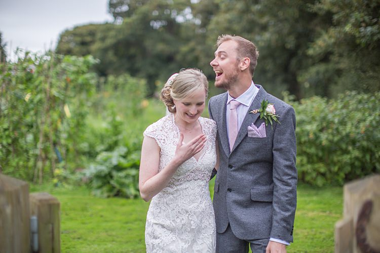 Wedding Photographer Oxford Oxforshire Poppy Hanbury Photography UK