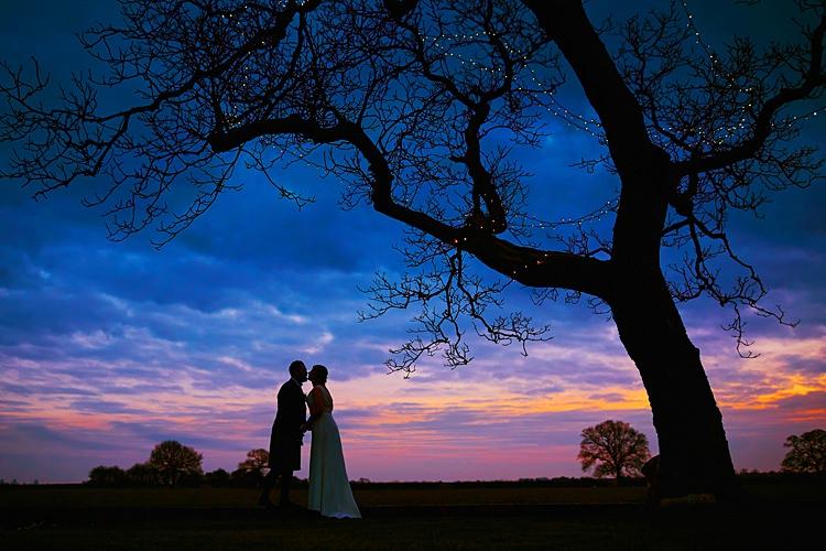 Benjamin Pollard Photographer Wedding Directory UK Supplier