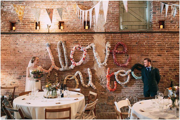 Orange Tree Weddings Supplier UK Directory