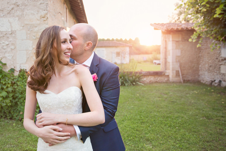 Colour Pop Summer French Chateau Wedding http://www.cottoncandyweddings.co.uk/