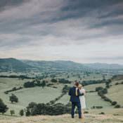 DIY Weekend Long Farm Wedding