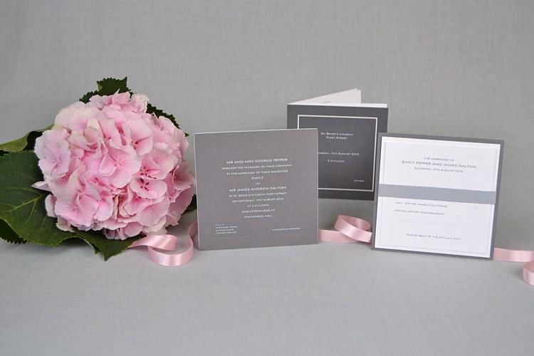 Pemberly Fox Wedding Directory UK Supplier
