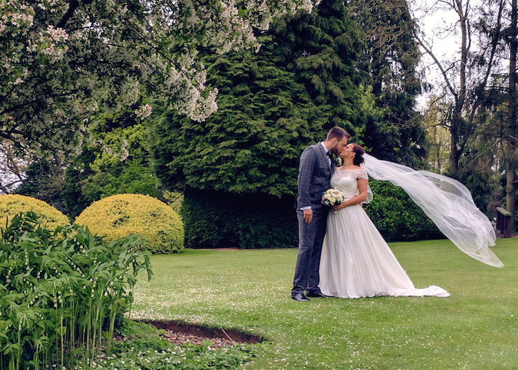 Relive It Productions UK Wedding Supplier Directory
