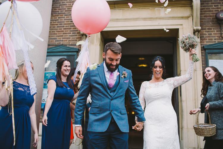Fun-Loving Low Key Pub Wedding https://www.oliviajudah.co.uk/