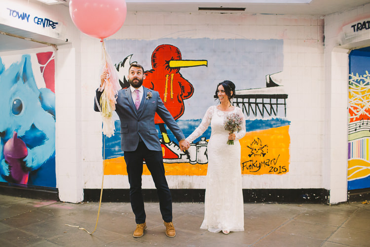Fun-Loving Low Key Pub Wedding https://www.oliviajudah.co.uk/
