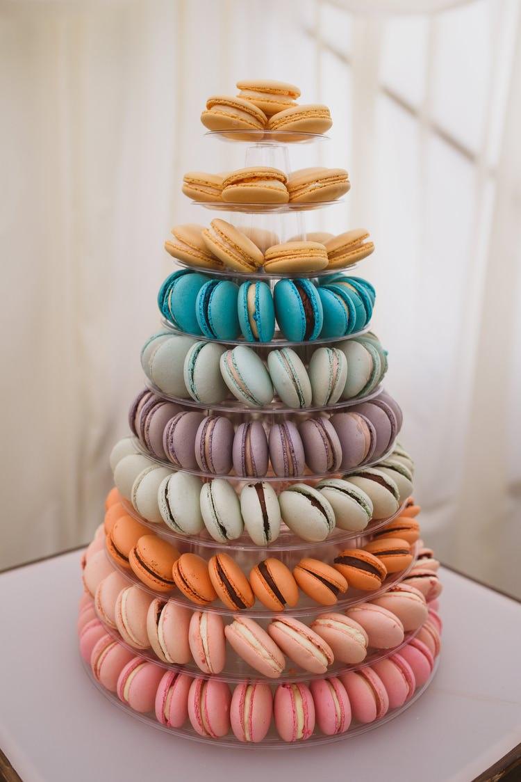 Wedding Cake 101 Advice Help Lowdown Begin Ideas http://www.jacksonandcophotography.com/