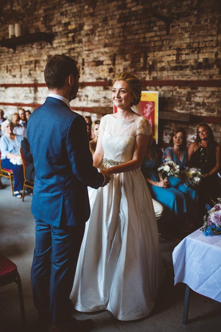 Industrial Cool Museum Wedding https://photography34.co.uk/