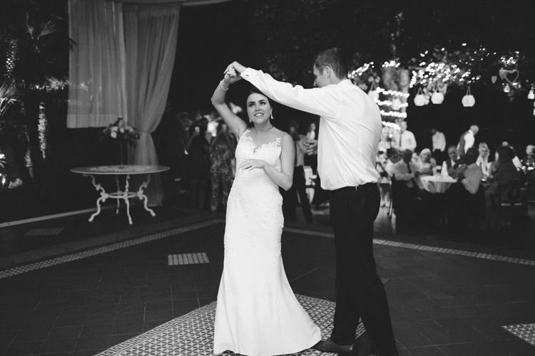Elegant Stylish Sorrento Destination Wedding http://www.francessales.co.uk/