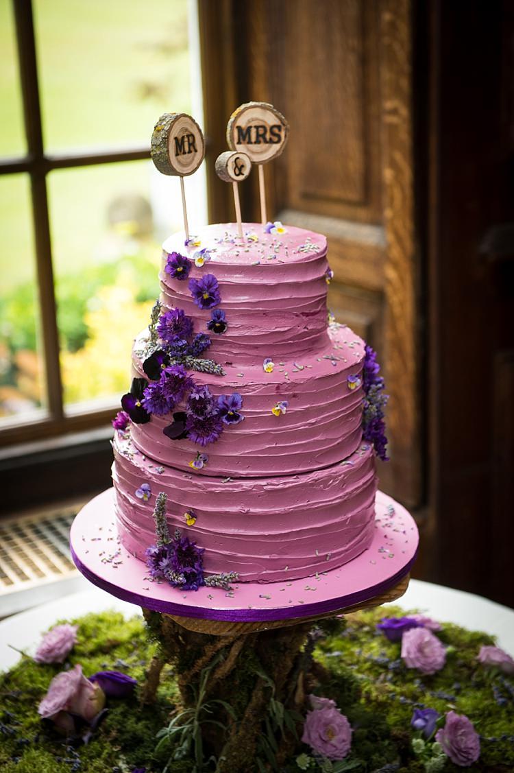 Wedding Cake 101 Advice Help Lowdown Begin Ideas http://jamesgristphotography.co.uk/