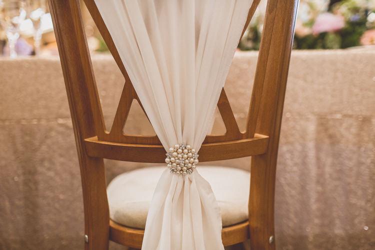 Rose Quartz Serenity Spring Wedding Ideas https://www.wearetheclarkes.com/