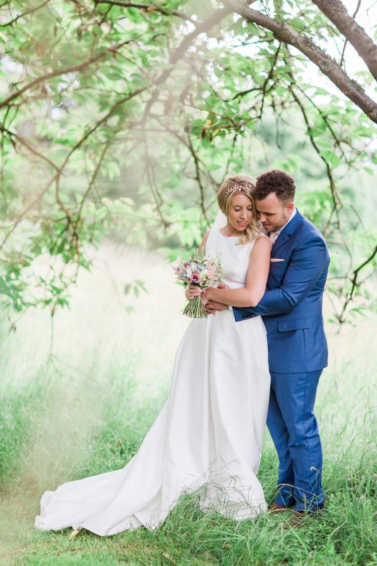 jesus peiro wedding dress gallery   weddinggawker