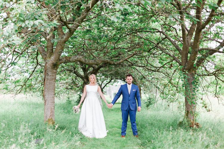 Beautifully Romantic Eclectic Tipi Wedding http://www.jobradbury.co.uk/