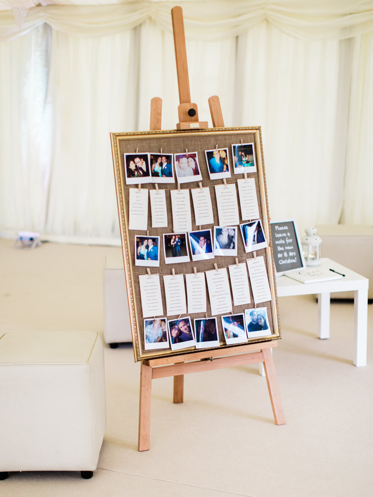 Photos Wall Story Instagram Whimsical Luxury Summer Garden Party Wedding https://www.wookiephotography.com/