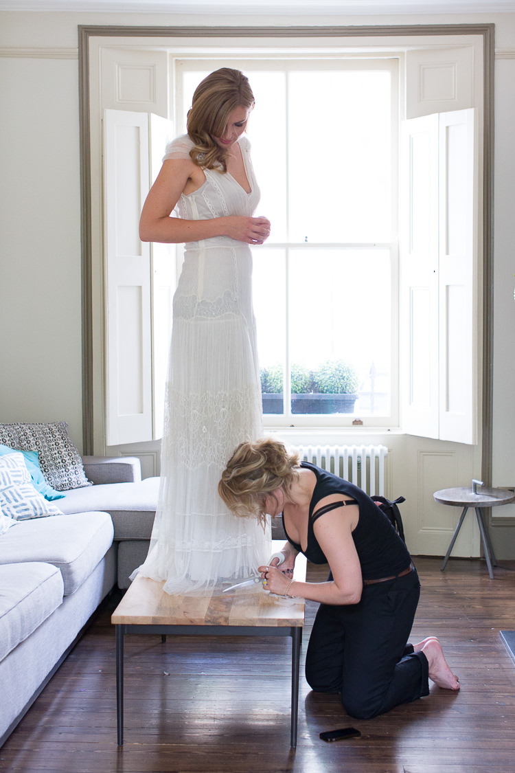 Intimate Elegant Two Day City Wedding http://siobhanhphotography.com/