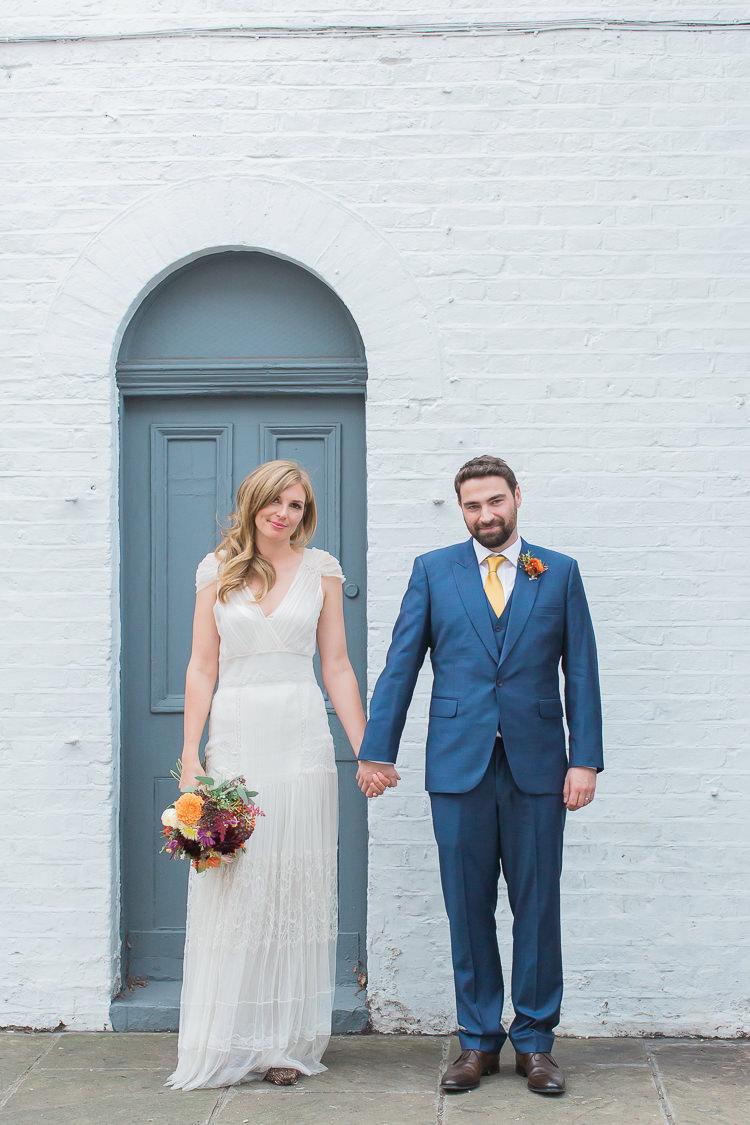 Exelent Wedding Suit Hire Dorset Crest - Womens Dresses & Gowns ...