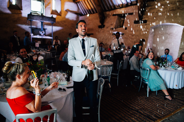 Rustic Relaxed Seasonal Floral Barn Wedding https://www.faircloughphotography.co.uk/