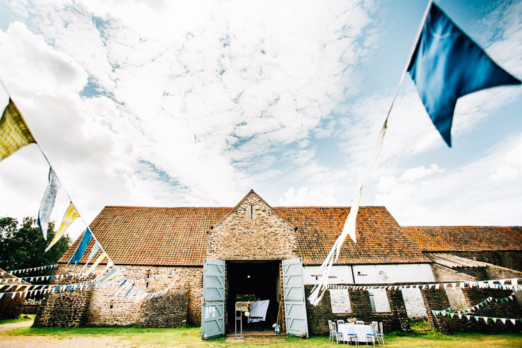 Winterbourne Medieval Barn Rustic Relaxed Seasonal Floral Barn Wedding https://www.faircloughphotography.co.uk/