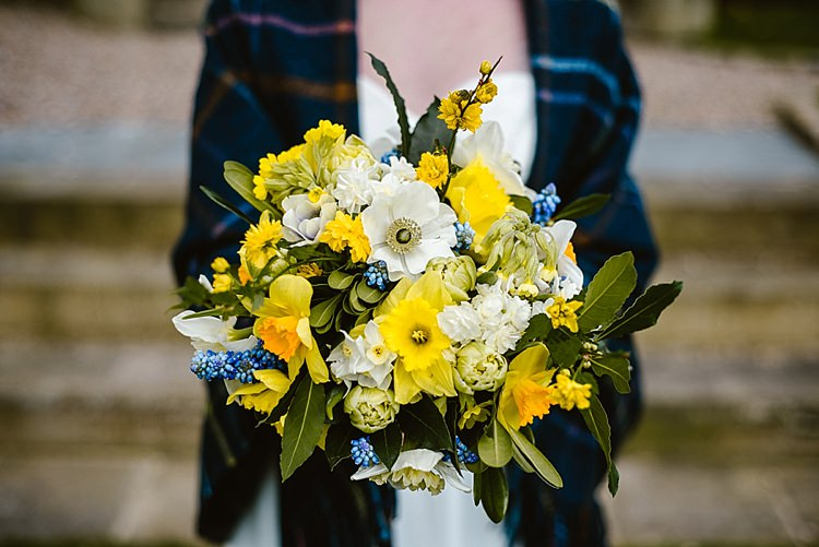 Beautiful Countryside Wedding Ideas Inspiration http://www.georginabrewster.com/