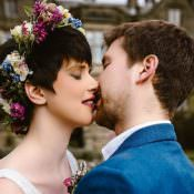 Beautiful Countryside Wedding Ideas