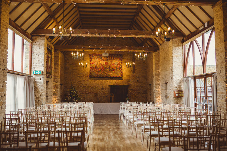 The Great Barn Aynho Oxfordshire Rustic Homemade Country Tipi Wedding http://www.pottersinstinctphotography.co.uk/