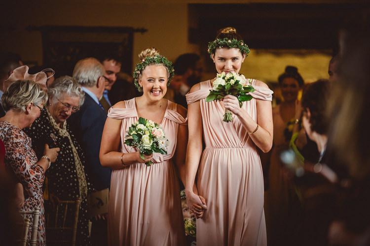 Rustic Homemade Country Tipi Wedding http://www.pottersinstinctphotography.co.uk/