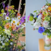British Seasonal Home Grown Wedding Flowers. All You Need To Know.