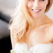 Pre-Wedding Skincare   Top Tips to Beautiful Skin