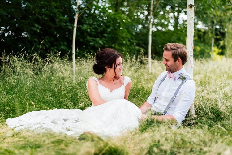 Fun Loving Secret Garden Tipi Wedding https://www.aaroncollettphotography.co.uk/