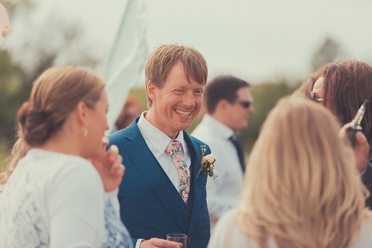 Whimsical Countryside Yurt Wedding http://jamesgreenphotographer.co.uk/