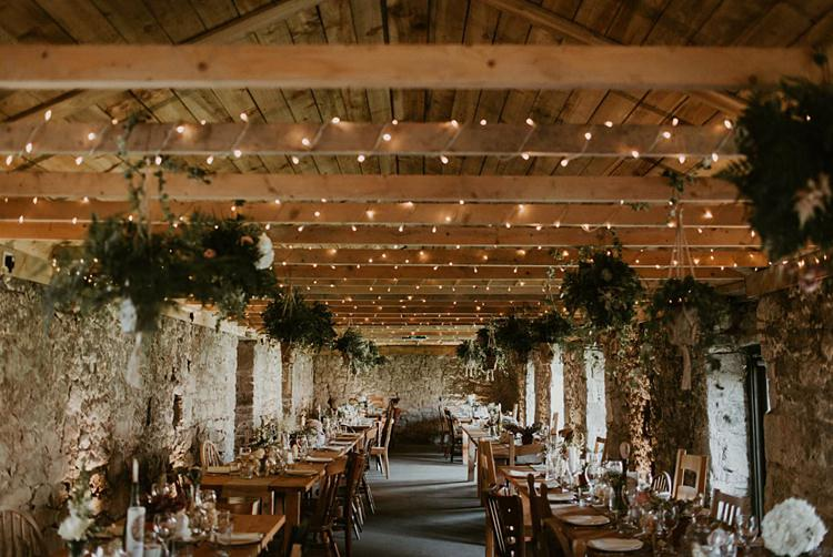 Wedding Budget Never Go Over Planning Advice Help http://thehendrys.co/