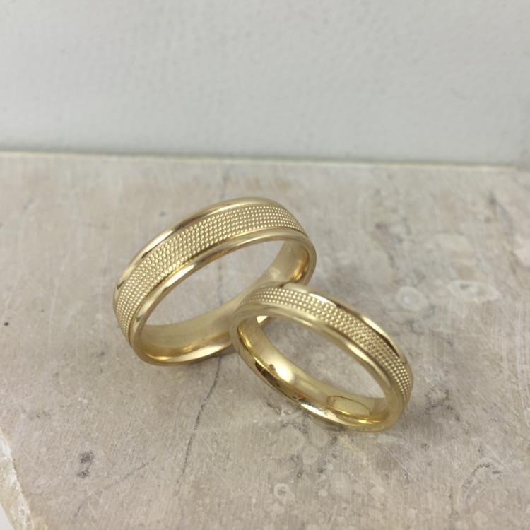 UK Wedding Suppliers Vendors Orla James