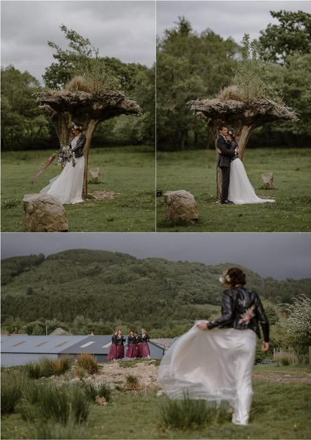 UK Wedding Blog Diary Bride Bridal Planning