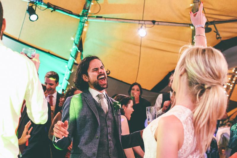 UK Wedding Suppliers Vendors Deckheds