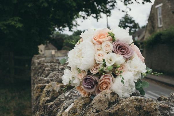 UK Wedding Suppliers Vendors Flowermonger