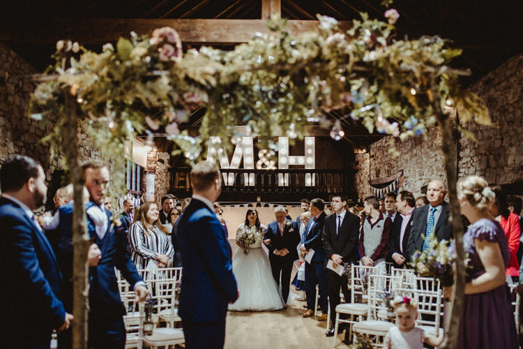 Woodland Lavender Spring Country Wedding http://www.carlablainphotography.co.uk/