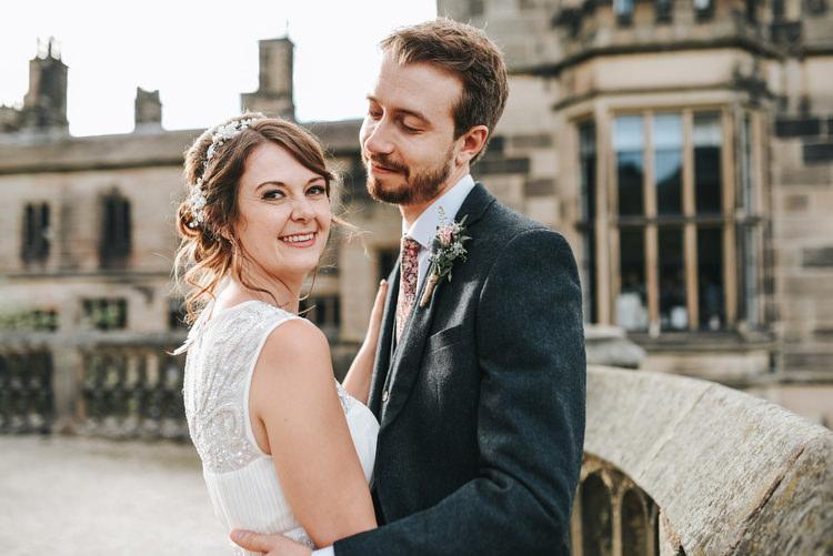 Crafty Fun Budget Friendly Wedding https://www.pearbearphotography.com/