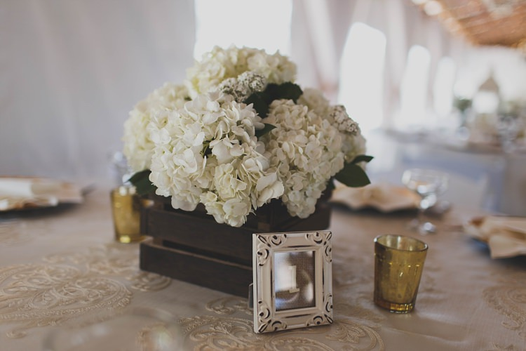 Table Decoration Names Glam Twinkling Ranch Wedding Florida https://www.stacypaulphotography.com/