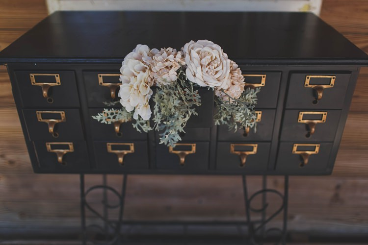 Dresser Glam Twinkling Ranch Wedding Florida https://www.stacypaulphotography.com/