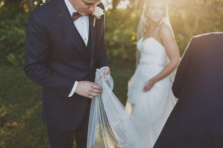 Glam Twinkling Ranch Wedding Florida https://www.stacypaulphotography.com/