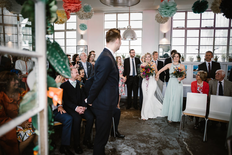 Laid Back Local London Lido Wedding http://andrewbrannanphotography.co.uk/