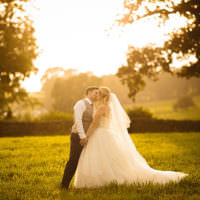 Charming Natural Countryside Tipi Wedding http://www.pauljosephphotography.co.uk/