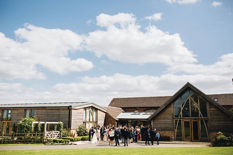UK Wedding Suppliers Vendors Mythe Barn www.samueldocker.co.uk