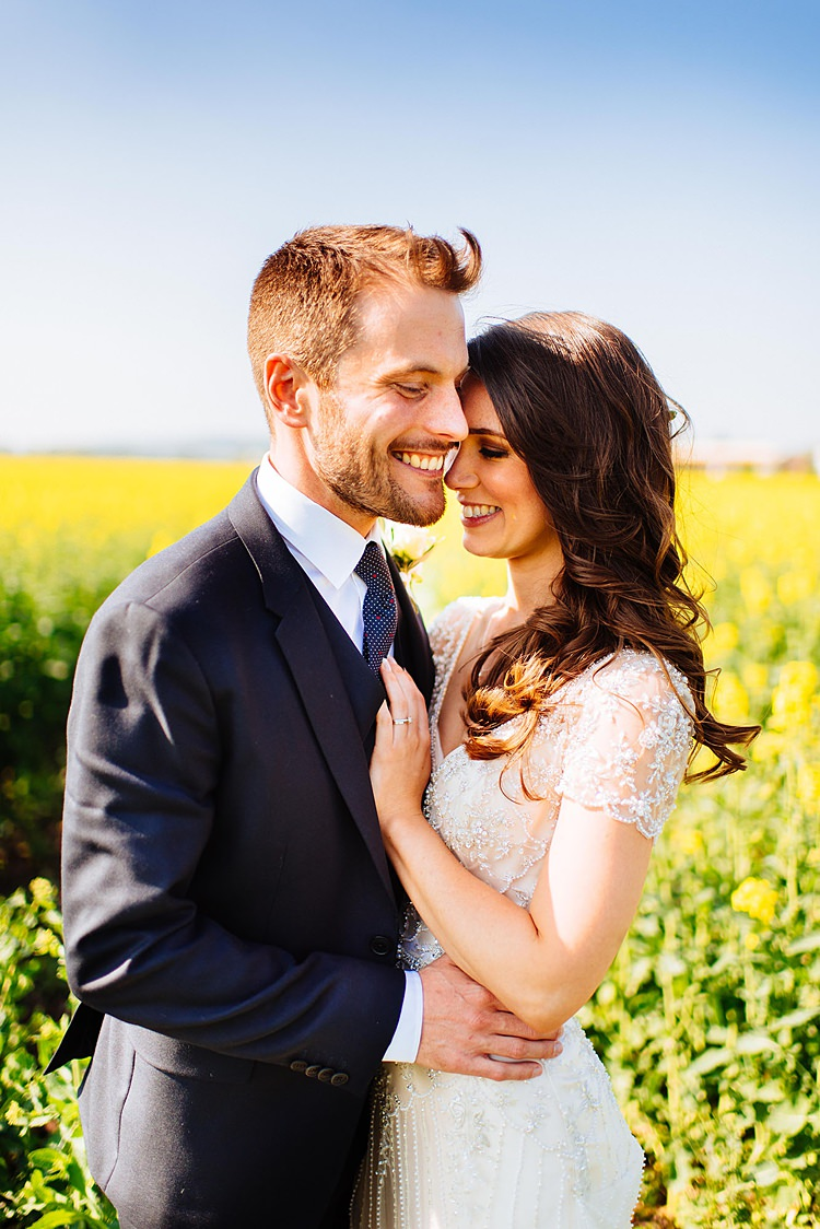 UK Wedding Suppliers Vendors Ed Godden