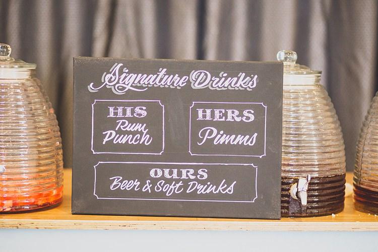 Bar Drinks Dispensers Big Stylish Outdoors Glamping Wedding https://www.jessyarwood.co.uk/